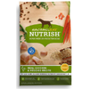 Save $2.00 on Rachael Ray™ Nutrish® Dry Dog Food when you buy ONE (1) bag o...