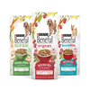Save $1.50 Save $1.50 on one (1) 3.5 lb bag or larger of Beneful® Dry Dog Food, (excludes Beneful® Grain Free, S...