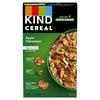 Save $1.00 on one (1) KIND Cereal (10 oz.)