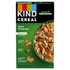 Save $1.00 on one (1) KIND Cereal (10 oz.)