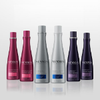 Save $5.00 on Nexxus W&C or Styling Product when you buy ONE (1) Nexxus W&C o...