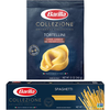 Save $1.50 on any TWO (2) Barilla Collezione Products