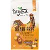 Save $3.00 on Purina® Beyond® Dry Dog Food when you buy ONE (1) bag of Purina...