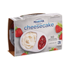Save $0.50 on one (1) Philly Bagel Cheesecake Cup (6.5 oz.)