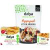 Save $1.00 on Daiya Dairy-Free Cheeze Product when you buy ONE (1) Daiya dairy-free c...