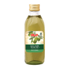 Save $1.00 on one (1) Our Family Olive Oil (16.9 oz.)