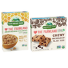 SAVE $1.00 on 2 Cascadian Farm™ when you buy TWO any flavor/variety Cascadian F...