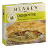 Save $1.50 $1.50 OFF ONE (1) BLAKES MS POT PIES 22 OZ.  SEE UPC LISTING