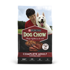 Save $2.00 on ONE (1) Purina® Dog Chow® or Puppy Chow® Dry Dog Food bag,...
