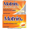 Save $2.00 on any ONE (1) Adult MOTRIN® product