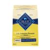 Save 10% on one (1) Blue Life Protection Formula item