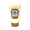 Save $0.50 cents off on one (1) Heinz Mayo (13-30 oz.) or Heinz Premium Ketchup (14 o...