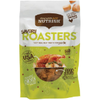 Save $1.00 on Rachael Ray™ Nutrish® Dog Treats when you buy ONE (1) bag of...