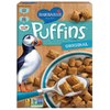Save $1.00 on Barbara's® Product when you buy ONE (1) Barbara's® Prod...