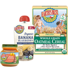 Save $0.50 on ONE (1) Earth's Best Organic® Infant Food product, any variety...