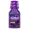 Save $0.50 on ONE Vicks ZzzQuil Product (excludes PURE Zzzs, ZzzQuil Night Pain, and...