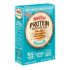 Save $1.00 on any ONE (1) Krusteaz® Protein Pancake Mix
