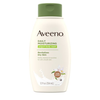 Save $2.00 Save $2.00 on any ONE (1) AVEENO® Body Wash product (excludes trial sizes)