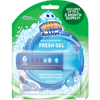 Save $1.00 on Scrubbing Bubbles® Fresh Gel Product when you buy ONE (1) Scrubbing...