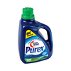 Save $2.00 on one (1) Purex (50 oz.) or 4-in-1 Pacs (22-29 ct.) or Purex Crystals (15...