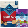 Save $1.00 on BLUE™ Dog or Cat Treats when you buy ONE (1) bag of BLUE™ d...