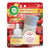 Save $1.50 on ONE (1) Air Wick Scented Oil Starter Kit, any variety or size.