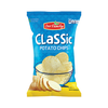 Save $1.00 on two (2) Our Family Potato Chips (15.5 oz.) or Tortilla Chips (18 oz.)