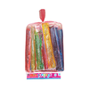 Save $1.00 on two (2) Our Family Freezer Pops Mesh Bags (36 ct.)