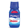 Save $1.00 on Phillips® product when you buy ONE (1) Phillips® product.
