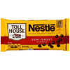 Save $1.00 on two (2) Nestle Toll-House Morsels (10-12 oz.)