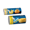 SAVE $1.00 on 3 Pillsbury™ Refrigerated when you buy any THREE Pillsbury™...