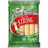 Save $0.50 on Frigo® Cheese Heads® when you buy ONE (1) Frigo® Cheese Hea...