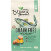 Save $3.00 on Purina® Beyond® Dry Cat Food when you buy ONE (1) bag of Purina...