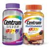 Save $3.00 on Centrum® Multivitamins when you buy ONE (1) Centrum® (90 ct. or...