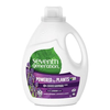 SAVE $2.00 on any ONE (1) Seventh Generation® Liquid Laundry Detergent (95 oz. or...