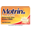 Save $2.00 on any ONE (1) Adult MOTRIN® product (excludes trial & travel size...