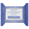 Save $1.00 $1.00 OFF ONE (1) TOP CARE MAKEUP REMOVER CLEANSING TOWELETTES 25 CT