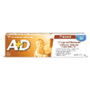 Save $1.00 on A+D® Ointment when you buy ONE (1) A+D® Ointment, any size.