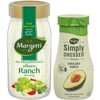 SAVE $0.65 on Marzetti® Salad Dressings on any ONE (1) Marzetti® Refrigerated...