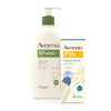 Save $2.00 Save $2.00 on ONE (1) AVEENO® Body Lotion or Anti-Itch product, any variety (excludes 2.5oz, 1.0oz, an...