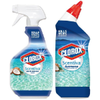 Save $0.75 on Clorox® Scentiva™ Bathroom Cleaners when you buy ONE (1) Clor...