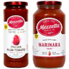 Save $1.50 on Mezzetta® Pasta Sauce when you buy ONE (1) jar of Mezzetta® Pas...