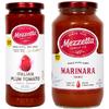 Save $1.50 on Mezzetta® Pasta Sauce when you buy ONE (1) jar of Mezzetta® Pas...