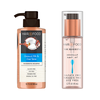 Save $3.00 on TWO Hair Food Shampoos, Conditioners OR Stylers (excludes Masks and tri...