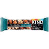 Save $1.00 on 4 KIND® Bars when you buy FOUR (4) Single KIND® Bars, any varie...