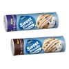 Save $0.50 when you buy ONE CAN any size/variety Pillsbury™ Sweet Biscuits with...