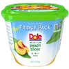 Save $1.00 on DOLE® Fridge Packs when you buy ONE (1) DOLE® Fridge Pack, any...
