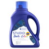 Save $2.00 on ONE Studio by Tide 40 oz (excludes Tide Purclean, Tide PODS, Tide Rescu...