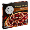Culinary Circle Frozen Pizza