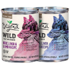 Save $1.00 on 4 Beyond® Wild™ wet dog food when you buy FOUR (4) cans of Pu...